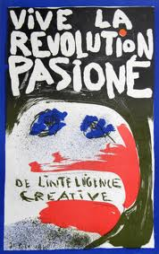 The SItuationists International