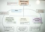 mckinsey2_edited