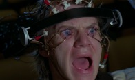 699a9-a-clockwork-orange-475864l